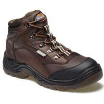 FA23400-40-Brown-munkabakancs S1-P