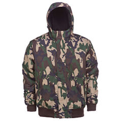 07 200095-L-Camouflage Cornwell dzseki