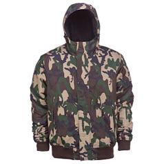 07 200095-S-Camouflage Cornwell dzseki