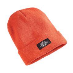 08 410205-Yonkers-Orange-sapka