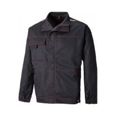 CV1001-Black/Red-Lakemont dzseki-S