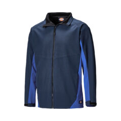 Munkaruha Softshell Dzseki JW84955-Navy/Royal-XL-Maywood