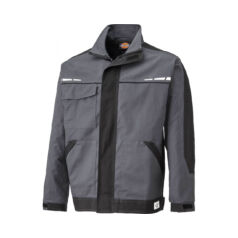 WD4902-Grey/Black-GDT Premium Dzseki-L