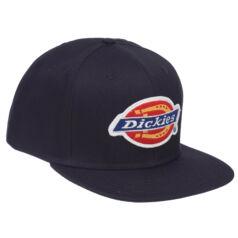 08 440031 Muldoon Baseball sapka - Black