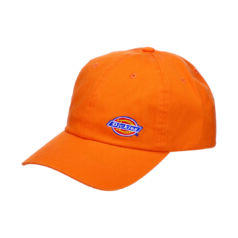 08 440036 Willow City Baseball sapka - Energy Orange