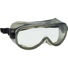 SP1035- Basic Védőszemüveg - Clear