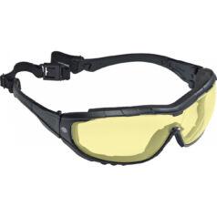 SP1040 - Interchangeable Védőszemüveg - Amber