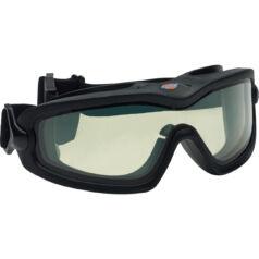 SP1045- Facial Védőszemüveg - Clear