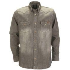 05 200143-Dallas-XS-Grey farmer ing