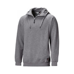 Munkaruha pulóver SH11900-M-Grey-Elmwood