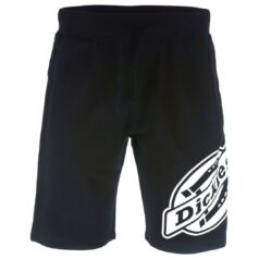 01 220130 Roxton Short - 2XL - Black
