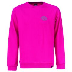 02 200168- Briggsville pulóver- Rose Pink - S