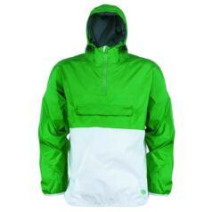 07 200266-CENTRE RIDGE-Mint Green-XL