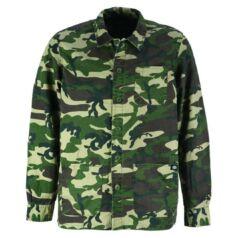 05 200230-Kempton ing- Camouflage-L