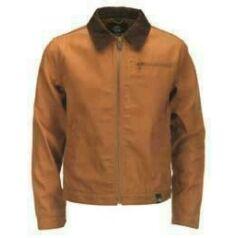 WE757-L-Brown Duck blanket dzseki