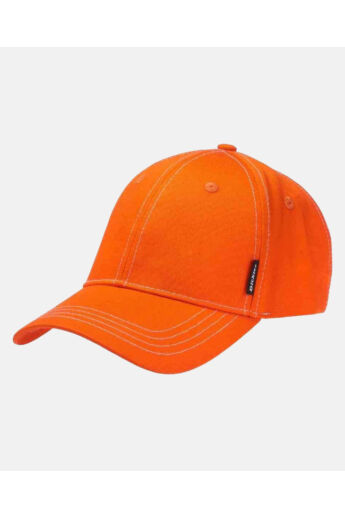 Nokesville baseball sapka- Orange