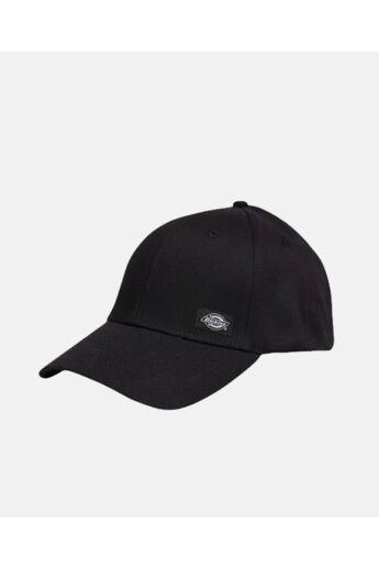Morrilton baseball sapka- Fekete