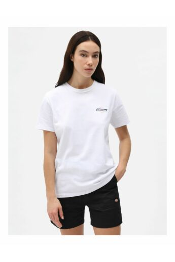 Ruston női póló