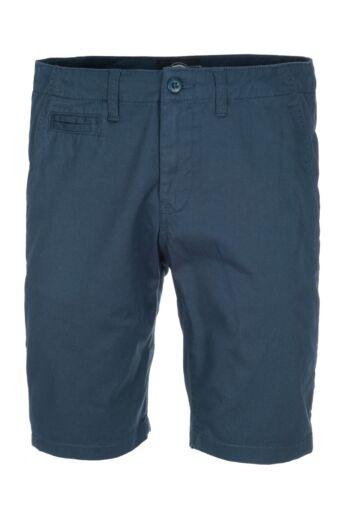 01 220067-33-Navy Blue-Palm Springs Short