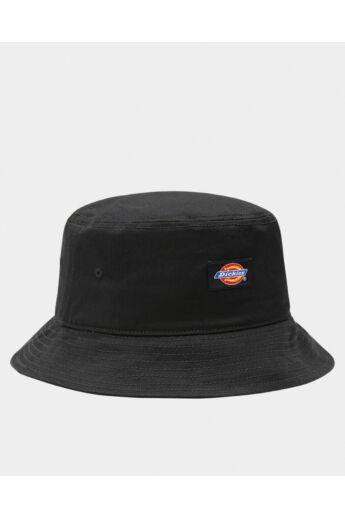 Clarks Grove kalap - fekete
