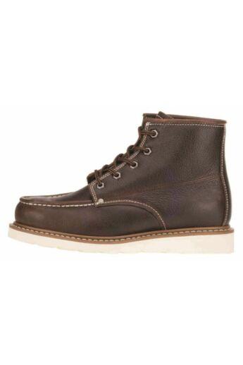 09 000005-Dark Brown-41-Illinois bakancs