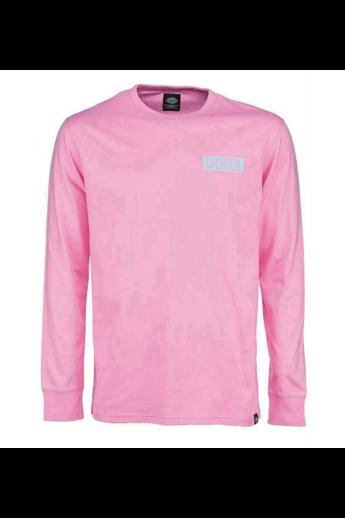 06 210479-Kimmell póló-Pink-M