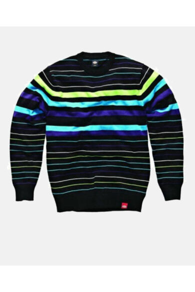 Walston pulóver