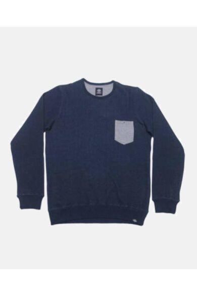 Dumont pulóver
