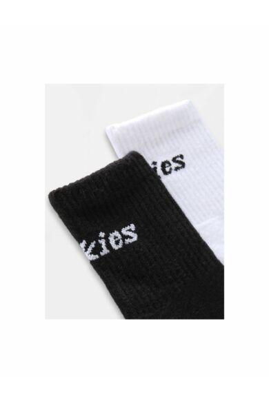 Carlyss unisex zokni