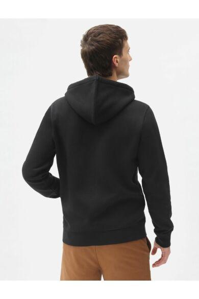 Oakport kapucnis pulóver
