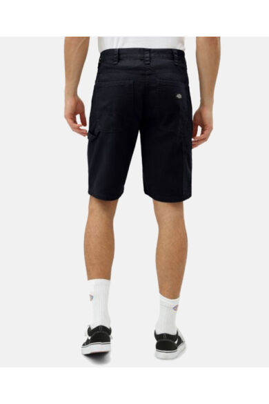 Fairdale Short-Black