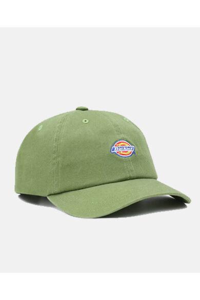 Hardwick Baseball Sapka- Green