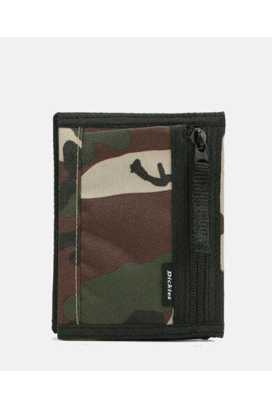 Calhoun pénztárca- Black