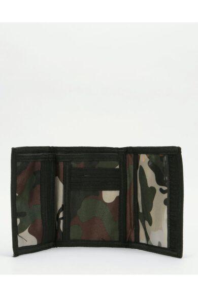 Calhoun pénztárca- Camouflage