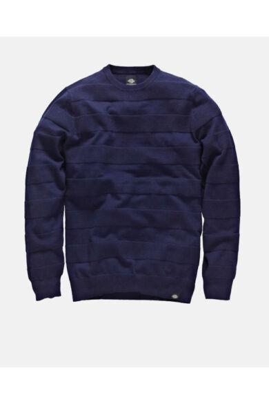 Lyndon pulóver