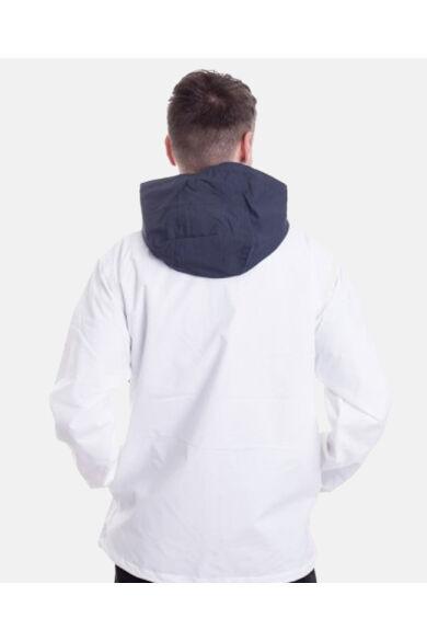 Newbern kabát-White