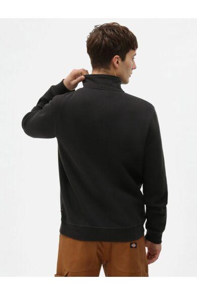Oakport pulóver