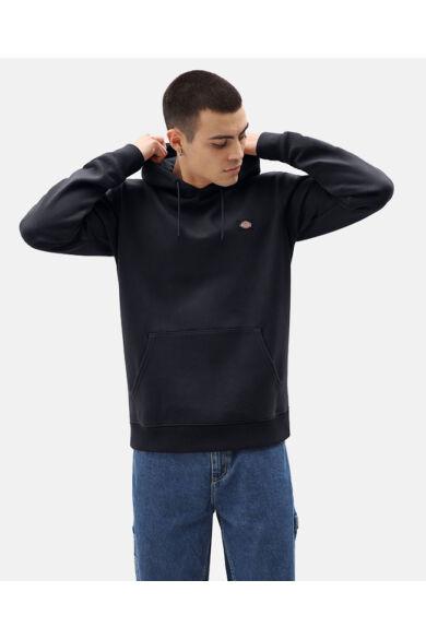 Oklahoma pulóver -Black