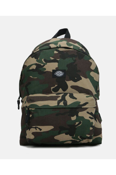 OWENSBURG hátizsák camouflage