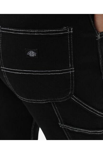 Park City női nadrág -black