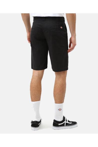 Vancleve rövidnadrág- Black