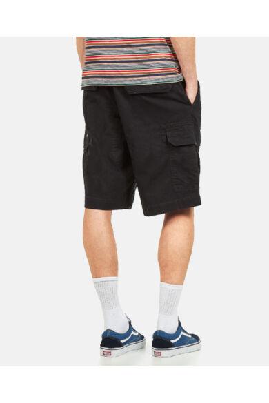 Whelen Springs rövidnadrág-black