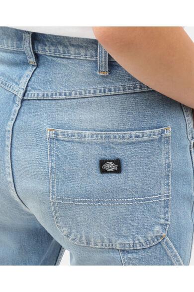 Park City női nadrág -Light Bleach