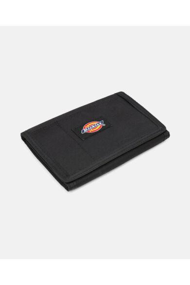 Kentwood pénztárca -Black