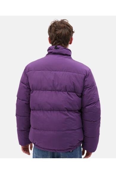 Olaton dzseki -Deep purple