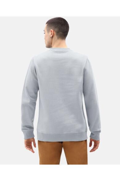 New Jersey pulóver Szürke
