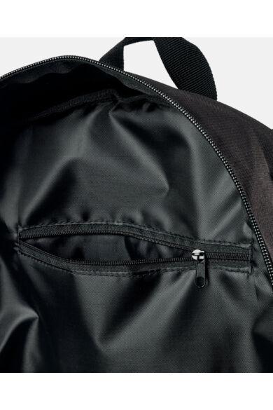 BG0001 Creston hátizsák Black