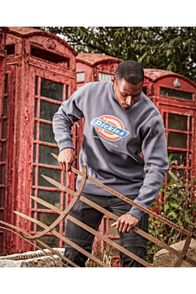 Longton pulóver