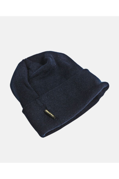 HA180 Thinsulate sapka Navy