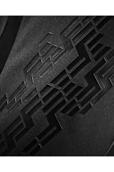 JW7019 Téli Softshell Dzseki Fekete